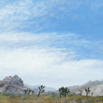 for more like this, see: residencies, joshua tree